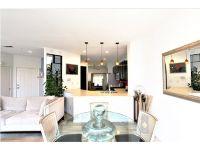 Home for sale: 18 Sobrante, Aliso Viejo, CA 92656