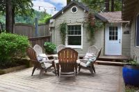 Home for sale: 4585 Trinity Rd., Glen Ellen, CA 95442