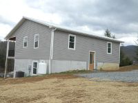 Home for sale: 118 Brentwood Ln., Chilhowie, VA 24319