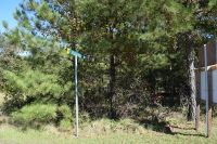 Home for sale: Lot 20 &21 Grant St., West End, NC 27376