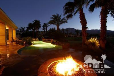 56435 Mountain View Dr. Drive, La Quinta, CA 92253 Photo 39