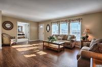 Home for sale: 131 Glenridge Dr., Carlisle, PA 17015