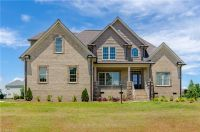 Home for sale: 2901 Bishopsgate Way, Browns Summit, NC 27214