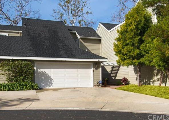 2705 Hilltop Dr. #47, Newport Beach, CA 92660 Photo 1