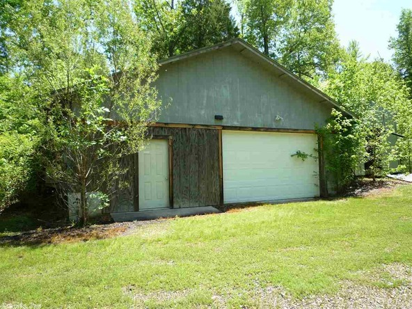 44 Triple D Dr., Mount Ida, AR 71957 Photo 3