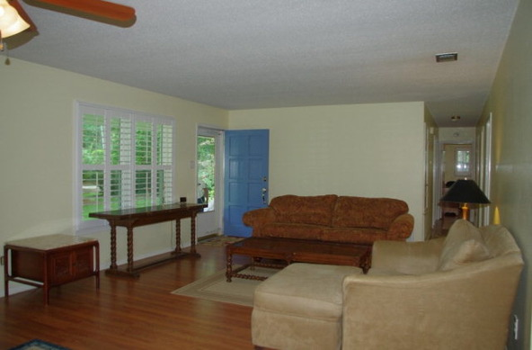 14155 Oak St., Magnolia Springs, AL 36555 Photo 7