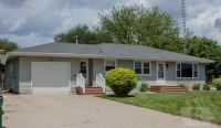 Home for sale: 930 Glendale Park Dr., Hampton, IA 50441