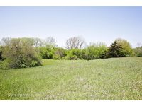 Home for sale: Lot 11 Still Meadows Ln., Elburn, IL 60119