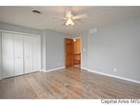 Home for sale: 405 Appomattox, Springfield, IL 62704