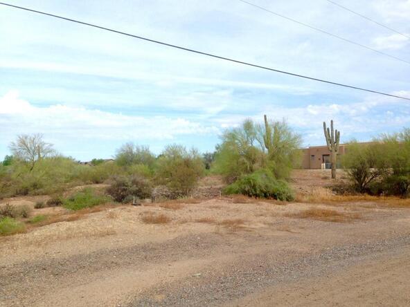36502 N. 26th St., Cave Creek, AZ 85331 Photo 6