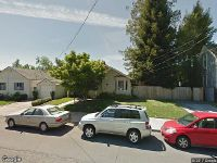 Home for sale: Elm, Napa, CA 94559