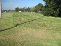 Home for sale: 0 Fm 521 @ 36, Brazoria, TX 77422