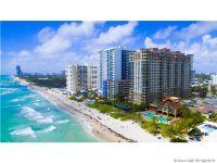 Home for sale: 2080 S. Ocean Dr. # 806, Hallandale, FL 33009