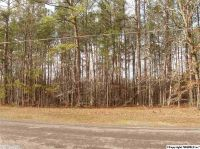 Home for sale: Lot 6 Blk2 Country Club Dr., Centre, AL 35960