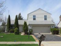 Home for sale: 403 Kensington Dr., Streamwood, IL 60107