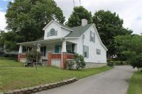 Home for sale: 500 W. Main St., Mount Vernon, KY 40456