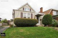 Home for sale: 1540 Whitcomb Avenue, Des Plaines, IL 60018