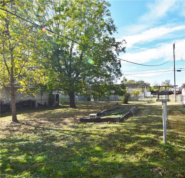 609 N. 32nd St., Fort Smith, AR 72903 Photo 30