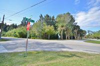 Home for sale: Malabar Rd., Malabar, FL 32950