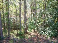 Home for sale: 184 Fields Chapel Rd., Canton, GA 30114