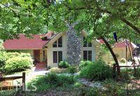 Home for sale: 1398 Staghorn Trl, Nicholson, GA 30565