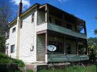 Home for sale: 403 E. Summit, Lead, SD 57754