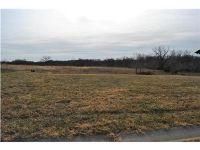 Home for sale: 31545 W. 85 St., De Soto, KS 66018