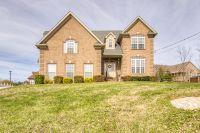 Home for sale: 2017 Emma Kate Ct., La Vergne, TN 37086