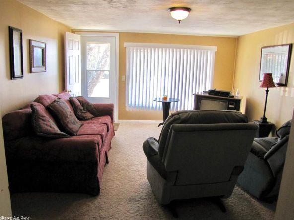 7665 Edgemont Rd., Higden, AR 72067 Photo 3