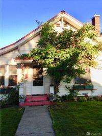 Home for sale: 207 N. Sprague St., Ellensburg, WA 98926