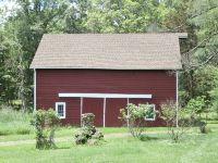 Home for sale: 135 Cowperthwaite Rd., Bedminster, NJ 07921