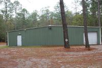 Home for sale: 167 Bay Pines Rd., Beaufort, SC 29906