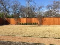 Home for sale: 216 E. Kaufman St., Richardson, TX 75081