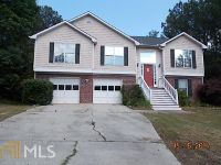 Home for sale: 4951 Cliff Top Dr., Loganville, GA 30052