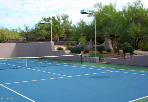 20802 N. Grayhawk Dr., Scottsdale, AZ 85255 Photo 33