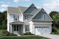 Home for sale: 3338 Kellerton Pl., Wilmington, NC 28409
