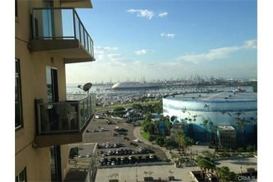 488 E. Ocean Blvd.. #1618, Long Beach, CA 90802 Photo 7