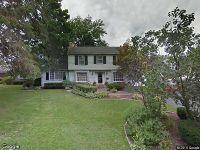Home for sale: 27th St., Moline, IL 61265