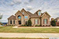 Home for sale: 101 Fieldmaster Dr., Madison, AL 35758