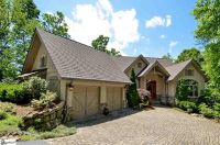 Home for sale: 204 Lake Hills Ln., Travelers Rest, SC 29690