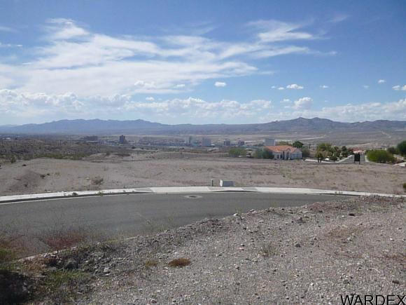 2665 Unicorn Rd., Bullhead City, AZ 86429 Photo 13