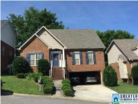 Home for sale: 2709 Massey Cir., Vestavia Hills, AL 35216