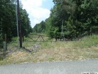 Home for sale: County Rd. 92, Cedar Bluff, AL 35959
