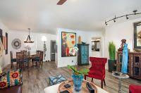 Home for sale: 374 Orange Avenue, Coronado, CA 92118