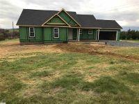 Home for sale: 2148 Lee Jackson Hwy., Staunton, VA 24401
