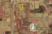 Home for sale: Lakeland West Dr., Ozark, MO 65721