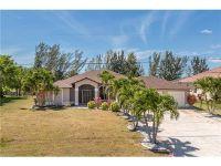 Home for sale: 2536 S.W. 10th Ave., Cape Coral, FL 33914
