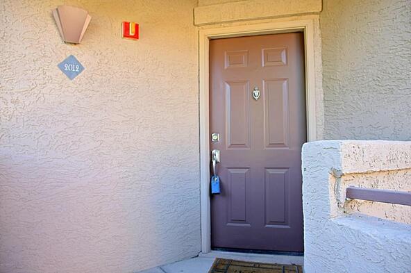 15095 N. Thompson Peak Parkway, Scottsdale, AZ 85260 Photo 4