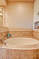 Home for sale: 27928 N. Quail Spring Rd., Rio Verde, AZ 85263