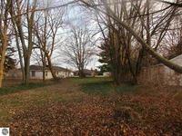 Home for sale: 920 Leelanau Avenue, Frankfort, MI 49635